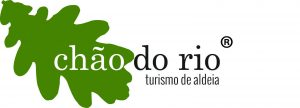 Chão de Rio® Turismo de Aldeia